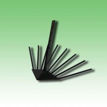 Adaptor ( plug ) de scos cartofi KF - ER-SZK 118