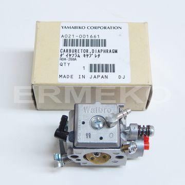 Carburator ECHO CS590, CS600P - A021001661