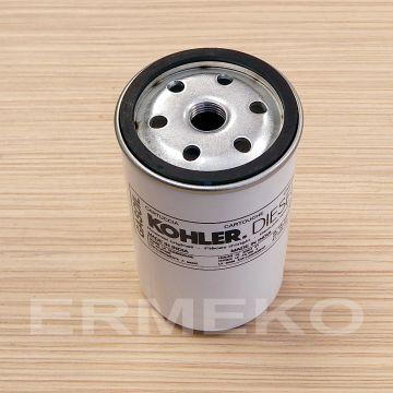 Filtru motorina LOMBARDINI - 21752860-S