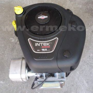 Motor Briggs&Stratton Intek XRD - ER-B&S16.5 Intek XRD