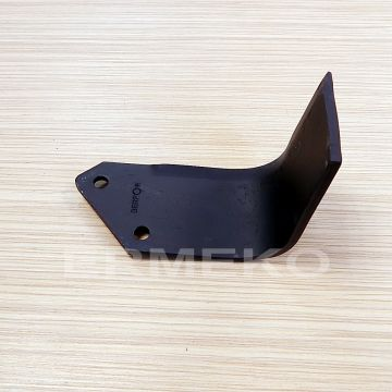 Cutit freze HOWARD (stanga) RB624400 - RB624400