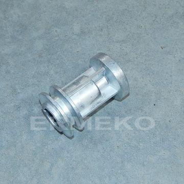 Suport cutit masina tuns gazon WOLF - 4605-406