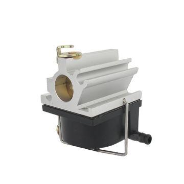 Carburator TECUMSEH VLV50, VLV55, VLV60, VLV66, VLV126 - ER5208095