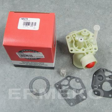 Garnitura carburator - BRIGGS & STRATTON - 795475