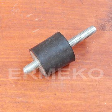 Amortizor cauciuc - ER6901952