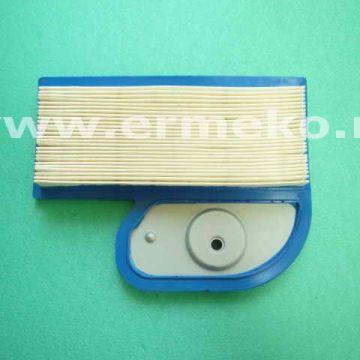 Filtru de aer - ER40-159