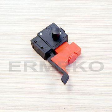 Intrerupator ( switch ) - ER-G00410