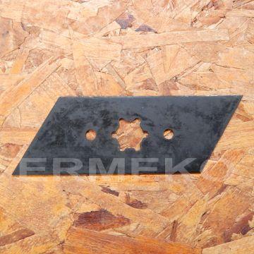 Cutit scarificator GARDENA - ER1301043