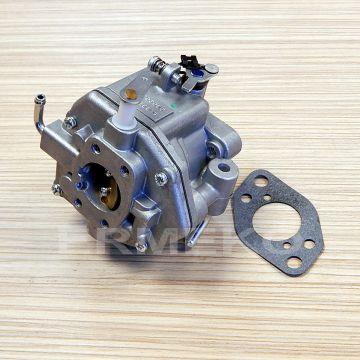 Carburator BRIGGS & STRATTON 809011