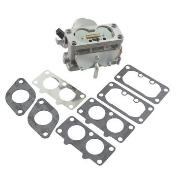 Carburator motor BRIGGS & STRATTON 791230, 699709, 499807