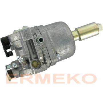 Carburator motor BRIGGS & STRATTON 799727, 791886, 495935, 498061, 690194, 499153, 698620