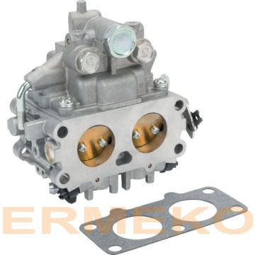 Carburator motor BRIGGS & STRATTON 843323