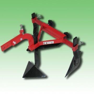 Cultivator KF - ER-SZK 121