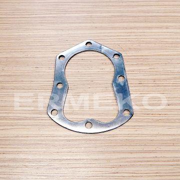 Garnitura chiuloasa ROBIN EY15 - ER5408002