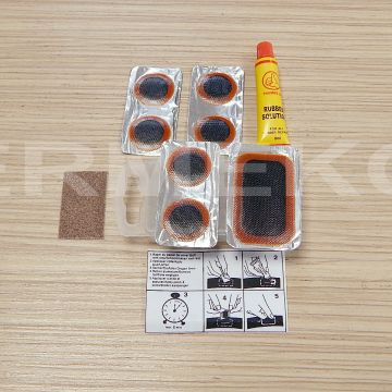 Kit reparatie camera anvelopa ER9203220 - ER9203220