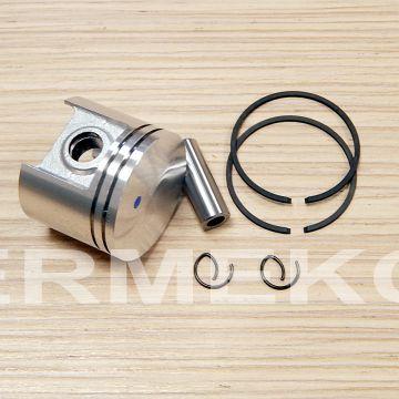 Piston complet Ø 40mm STIHL 021, 023, MS210, MS210C, MS230, MS230C, FS400 - ER07-04005