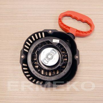 Demaror motor LONCIN LC170FDS - 193500080-0001