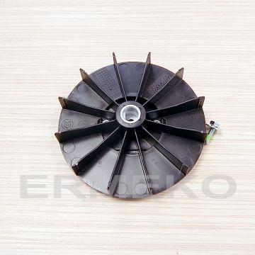 Paleta (disc) ventilatie WOLFGARTEN Esprit 36E, 2.32E, 2.36E, 5.32E, 4.36E, 6.36E, 4.32E, 4.36E, Primo 36E, Primo 32E, 32EK - 4916-052