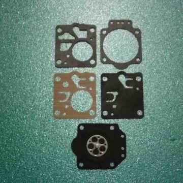 Set membrane ZAMA GND8 - GND-8