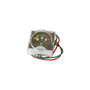 Indicator RS1800 pentru pulverizatorul electric RURIS RS 1800 - PSRS1800-19