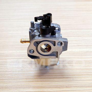Carburator STIGA WBE0701, WBE0702 - 118550390/0
