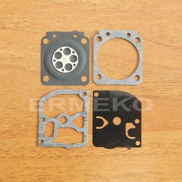 Set membrane ZAMA GND70 - GND-70