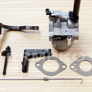 Carburator motor BRIGGS&STRATTON 591378, 695920, 699958, 796321, 696132, 699966 - 591378