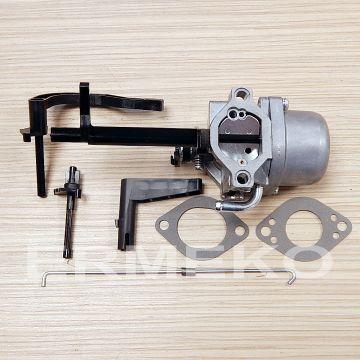 Carburator motor BRIGGS&STRATTON 591378, 695920, 699958, 796321, 696132, 699966