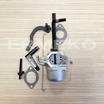 Carburator motor BRIGGS & STRATTON 591378, 696133, 699958, 699966, 796321 - non OEM - ER5208327