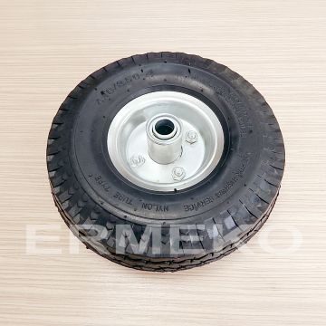Roata (anvelopa cu janta) pentru tractorase de tuns gazon SNAPPER - 50618, 51449, 52267, 52268, 52305, 5-0618, 5-1449, 5-2267, 5-2268, 5-2305, 7052267YP - ER7103192