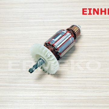 Rotor (bohrhammer) EINHELL BT-RH 1500, KCBH 1500, YPL 1501, KCBH 1500-1, TC-RH 1500; EX; BE; E; P - 425844501057