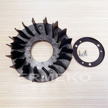 Disc ventilatie volanta (motor) BRIGGS&STRATTON 847199 - 847199