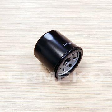 Filtru de ulei ZONGSHEN GB680, XP680, GB1000 - 100004087-0001