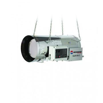 Generator de aer cald BIEMMEDUE GA/N 95 C - ER-03GA511