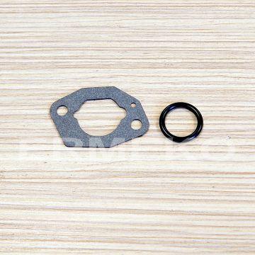 Kit garnituri carburator SV150 - 1185500190