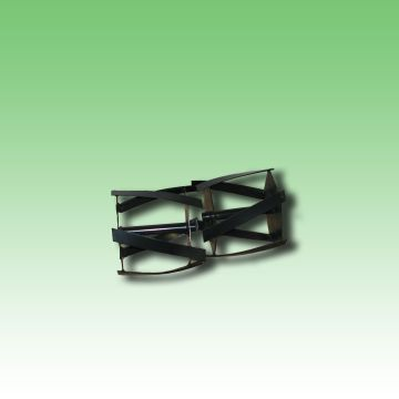 Adaptor scos buruieni ( tavalug ) - ER-SZK 131