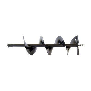 Burghiu 200mm - CSTT-D200