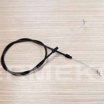 Cablu de frana motor MTD 746-05024A - 746-05024A