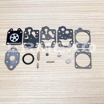 Kit reparatie carburatoare WALBRO K20-WYL, K20WYL - K20-WYL