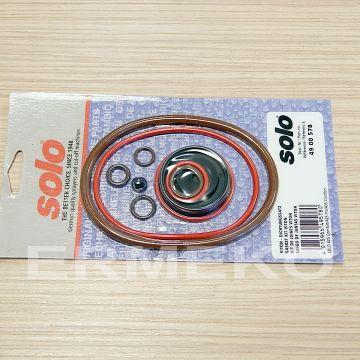 Set garnituri SOLO 425 Comfort, SOLO 425 Pro, SOLO 435 Comfort - 4900578