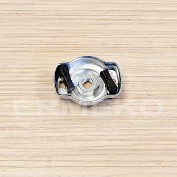 Cupla cu clicheti motocoasa IKRA - 82000013