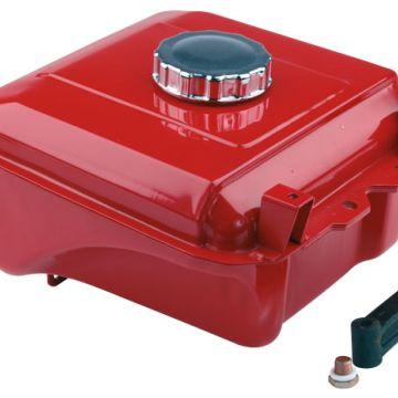 Rezervor combustibil YANMAR TF60 - ER-40-076