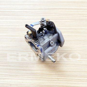 Carburator KOHLER COURAGE XT650, XT675 - ER5208245