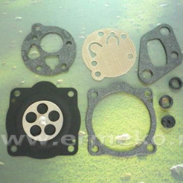 Set membrane - ER5205096