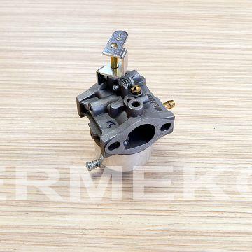 Carburator masina tuns gazon RX16, ZIMBRU 888, 889, ATLET 800 - PSRX16-2-99