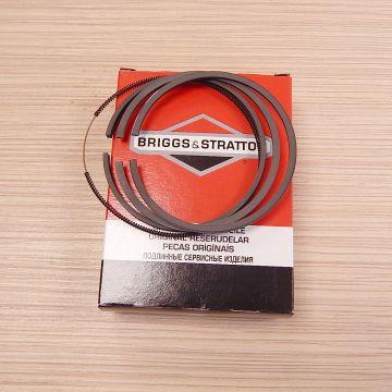 Set segmenti BRIGGS & STRATTON 499996 - 499996