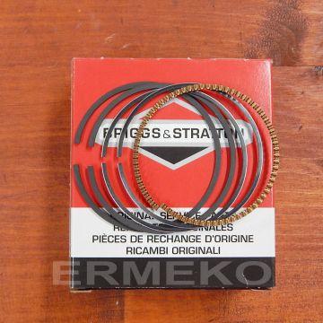 Set segmenti BRIGGS & STRATTON 09P602, 09P702 - 590523 - 590523