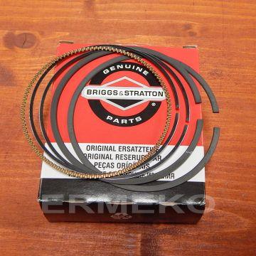 Set segmenti BRIGGS & STRATTON - 792306