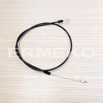 Cablu de frana motor MTD - ER122-445
