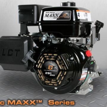 Motor LCT 291cc - ER-LCT291